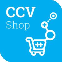 CCV Shop kiyoh koppeling