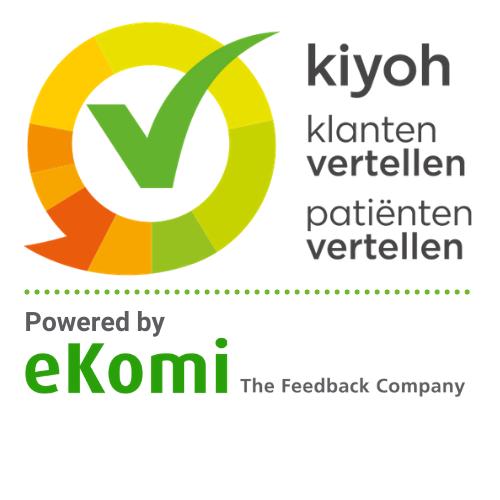 Powered by ekomi logo KV