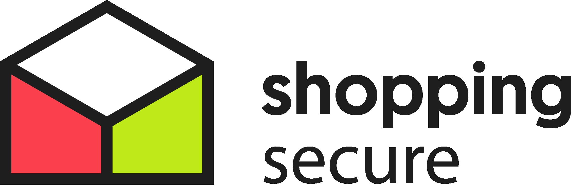 Shopping_Secure_Horizontaal_Kleur