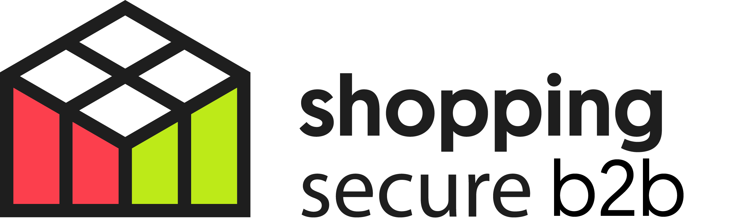 Shopping_Secureb2b_horizontaal_Kleur