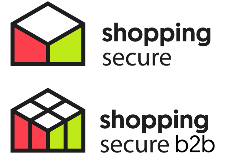 shopping_secure_logo's